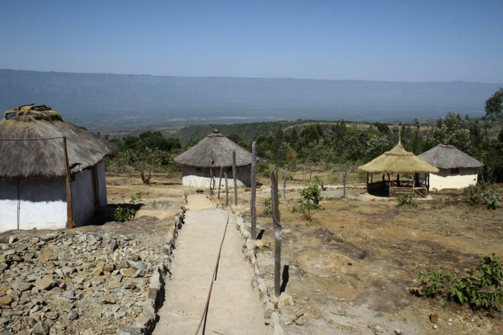 BambaHome_BambaExperience_Kenya
