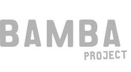 Bamba Project - Ayuda al Orfanato de Kabarnet (Kenya)