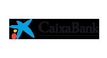 Participa donando en cuenta Caixabank en los proyectos de Bamba