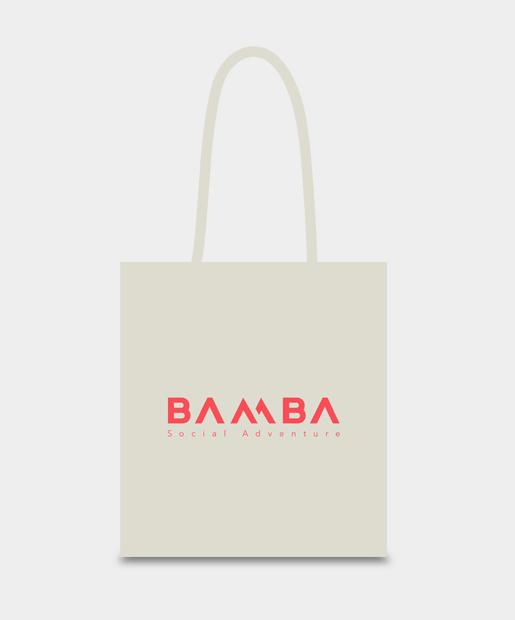 Bolsa Bamba